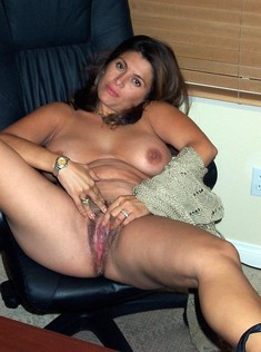 Meaty mature pussy, nude milf, sexy..