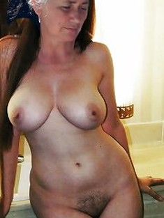kinky dating old nudes