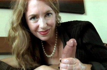 Final, Mature wife handjob on vacation what?