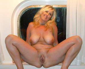 Girl video mature women undressing