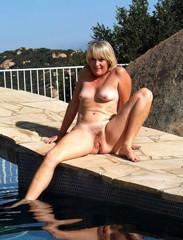 Rachele brooke smith hot sex
