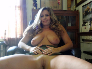 There other Horny naked moms sex