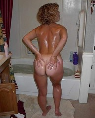 Married couples naked pictures
