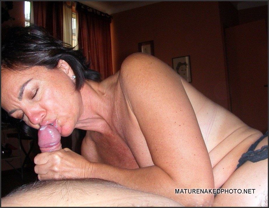 mature-wives-hand-job